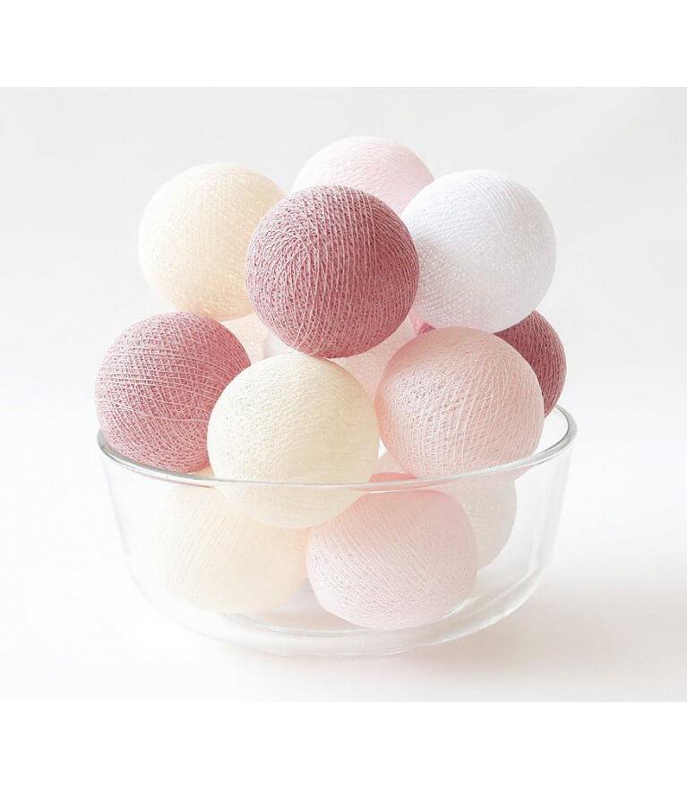 "Гирлянда ""Sweets"""