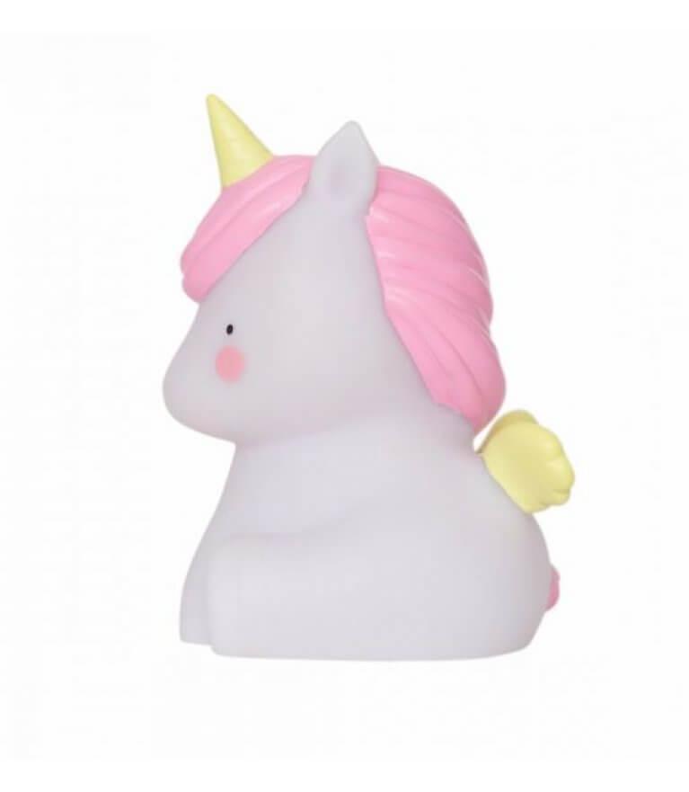 """Мини ночник """"Unicorn"""""""